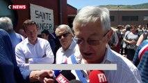 Tuchan : la commune de l'Aude victime de la désertification médicale