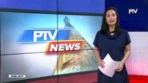 Palasyo: Pagbawi sa martial law sa Mindanao, pinag-iisipan pa
