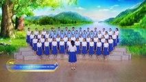 La meilleure manière de connaître Dieu, louange et vénération | L'Évangile de le chœur chinois 17