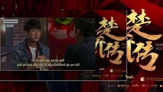 Noi Long Me Ke Tap 11 VTV9 Long Tieng Phim Han Quoc Phim Noi