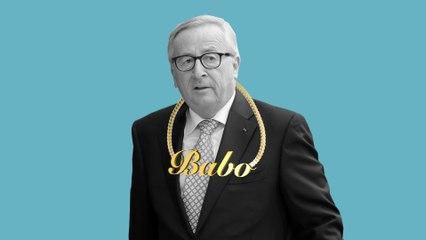 Warum die EU die coolste Gang im Viertel ist
