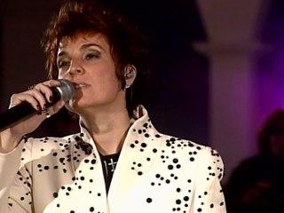 Isabella Taviani - Caminhos Cruzados