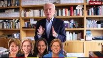 Philippe Labro - « Le prochain président américain sera une femme »