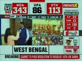 Lok Sabha Election Results 2019: Devendra Fadnavis on NDA clear Majority in Election Results 2019