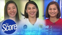 PVL Reinforced Conference Sneak Peek | The Score