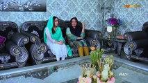Mohabaat Zindgi He (Episode 440)