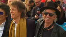 Un nouvel album inédit pour les Rolling Stones!