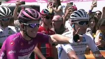 Giro d'Italia 2019 | Stage 12 | Highlights