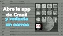Tecnología y Ciencia   Ahora puedes utilizar el modo confidencial de Gmail en Android
