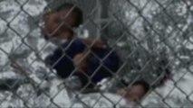 Internacional | Separar niños migrantes de sus padres le costará caro a Trump