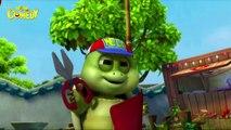 Cartoon Video | Bablu Dablu | Hindi Cartoon | Big Magic | Ep 101 | S4 | Wow Kidz Comedy