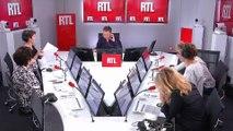 Le journal RTL de 18h du 23 mai 2019
