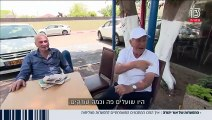 Israel Or Yehuda City Kebab Restaurants 20/5/19 אור יהודה אוהבים בשר אל תפספסו את זה