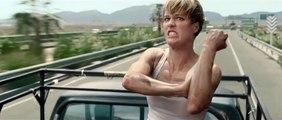 Terminator: Dark Fate - Official Teaser Trailer