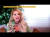 ¿Gloria Trevi le copió video a Lorena Herrera? | De Primera Mano