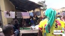 Dar-es-Salam : sur les pas de bulldozer du déguerpissement des riverains de la décharge