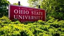 OSU Reacts to Allegations Late Doctor Sexually Abused 177 Athletes