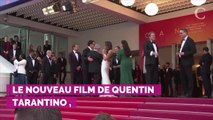 PHOTOS. Cannes 2019 : Leonardo DiCaprio, Orlando Bloom… revivez la montée des marches du 23 mai