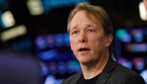 Bruce Linton: Canopy to Expand Skincare Products, Focus More on U.S. Hemp and CBD