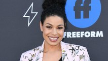Jordin Sparks Teases Her Upcoming Album: 'It's Got a Little Bit of Everything'
