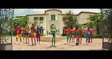 Pitbull x El Chombo x Karol G - Dame Tu Cosita feat. Cutty Ranks (Prod. by Afro Bros) [Ultra Music   Little Mix Songs