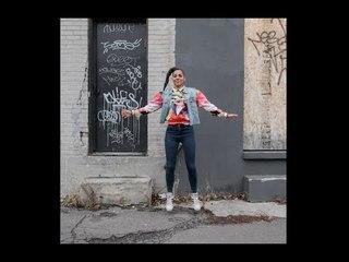 Wheatus - Teenage Dirtbag (cover by Mimo)