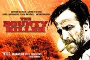The Bounty Killer Trailer (2018)