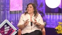Alessia Di Bari: ¿Cómo decirle a tu pareja que no te gustan ciertas cosas en la ama? | Enamorándonos