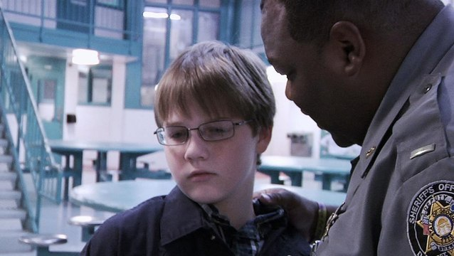 Beyond Scared Straight: Smartest Dumb Person