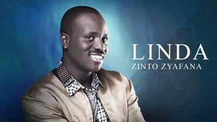 Linda - Zinto Zyafana