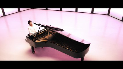 Lang Lang - J.S. Bach: The Well-Tempered Clavier: Book 1, BWV 846-869: 1. Prelude in C Major, BWV 846