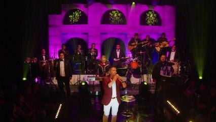 Jorge Medina - No Puedo Olvidarla