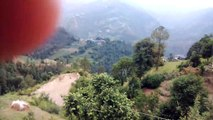 Hills beauty!!!!!!!!!! must visit North India