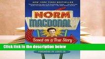 Full E-book  Based on a True Story: Not a Memoir  Best Sellers Rank : #4