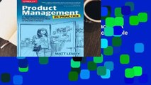 Review  Product Management in Practice: A Real-World Guide to the Key Connective Role of the 21st