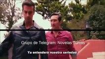Amor En Blanco Y Negro Capitulo 6 Vídeo Dailymotion
