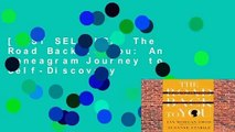 [BEST SELLING]  The Road Back to You: An Enneagram Journey to Self-Discovery