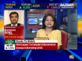 Seeing headwinds for rupee appreciation in the near-term, says Deutsche Bank