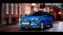 Gear up Tips:  खरीदकर नहीं लीज पर चलाएं कार