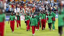ICC Cricket World Cup - Greatest Upsets