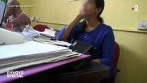 Vendue comme bébé au Sri Lanka, cette femme fond en larmes en découvrant qu'on lui a toujours menti - Vidéo