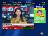 Krish Subramanyam F&O stock recommendations