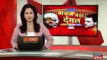 उत्तर-पूर्वी दिल्ली सीट से मनोज तिवारी जीते, शीला दीक्षित को 3 लाख वोटों से हराया