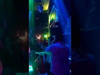 Enis Jashari Skifterja & Jam dehur sonte me raki (Live)