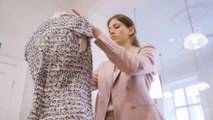 A Business For Women, Made to Measure