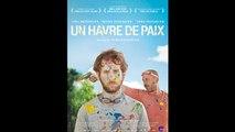 Un Havre de Paix (2018) VOSTFR HDTV-H264 MP3