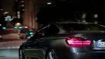 BMW 4 Series Coupé  Launching | Autodeals.pk