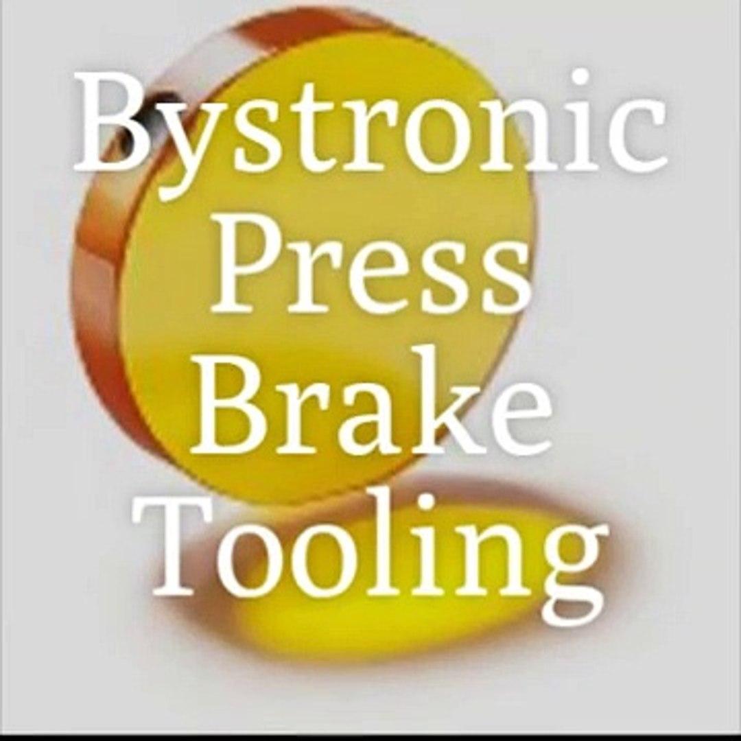 LTI TOOLS Dual Piston Brake Press 770