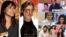 Vivek Oberoi के  विवादित  Tweet पर  इन  Stars ने कुछ  इस  तरह   से  किया  REACT