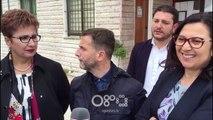 RTV Ora - Kriza politike, Braçe kundër zgjidhjeve ekstraligjore